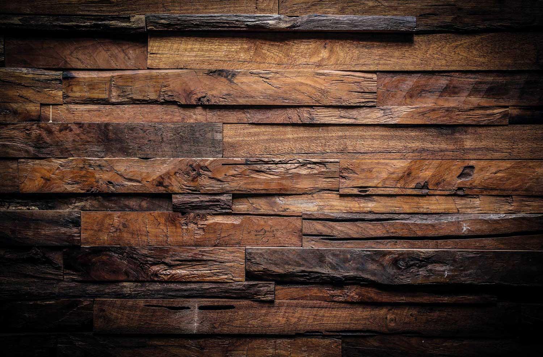 Muebles con palets reciclados algo m s que una idea ovacen for Modelos de barcitos hecho en madera