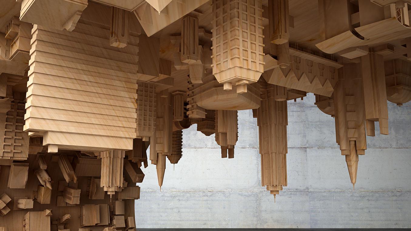 Mesas-para-arquitectos