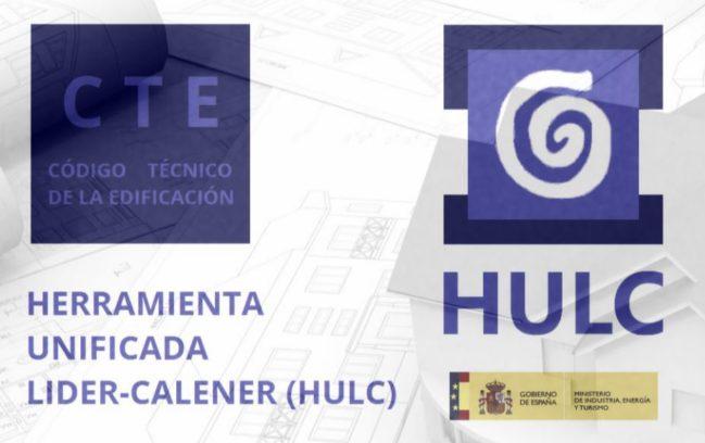 programa hulc vertificados energeticos