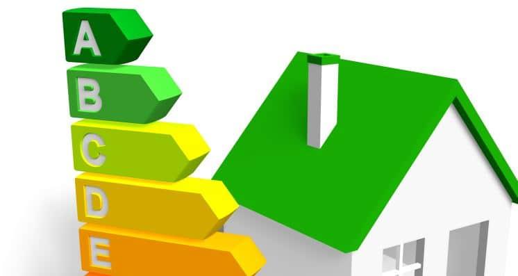 programa de certificación energetica