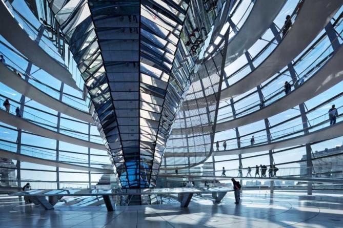 directiva edificios energia