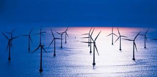 energia eolica marina