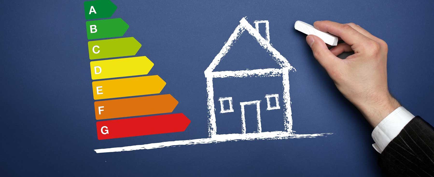 normativa auditorias energeticas