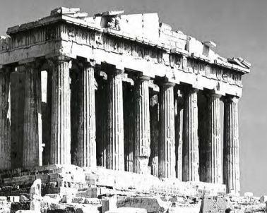 historia de la construcción