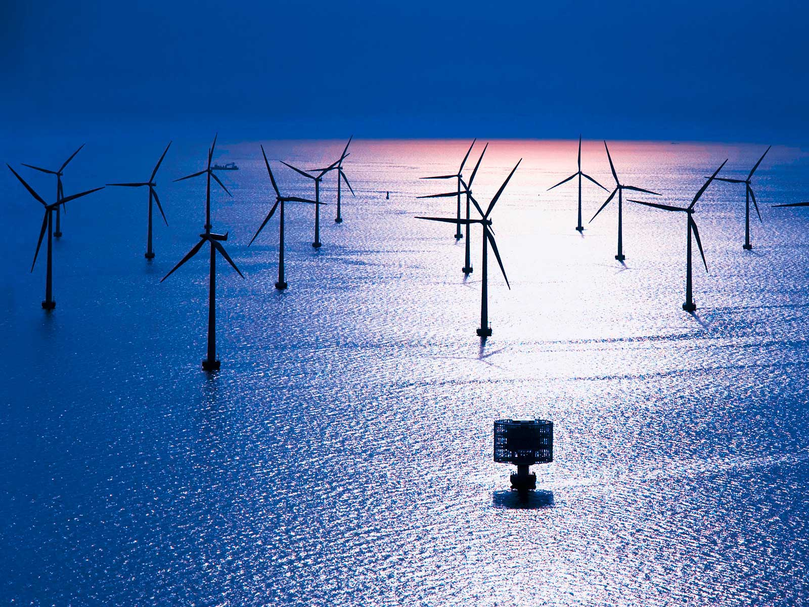 Objetivos-renovables-europa