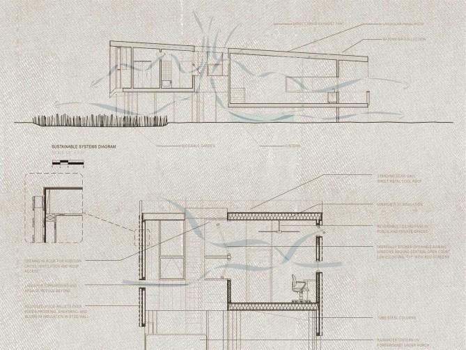 planos online casas
