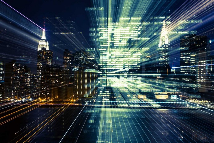 predicciones eficiencia enegetica