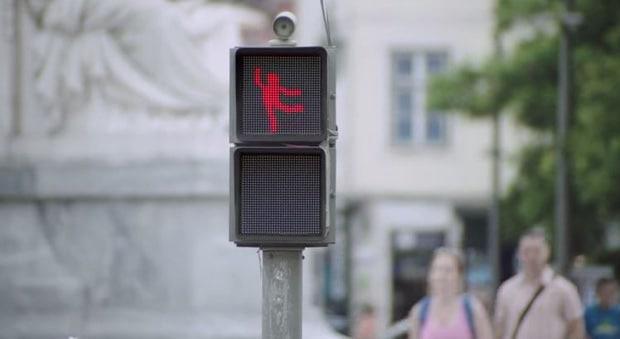 señales  trafico señaletica