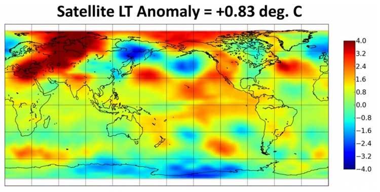 temperatura tierra