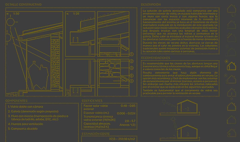 casas bioclimaticas