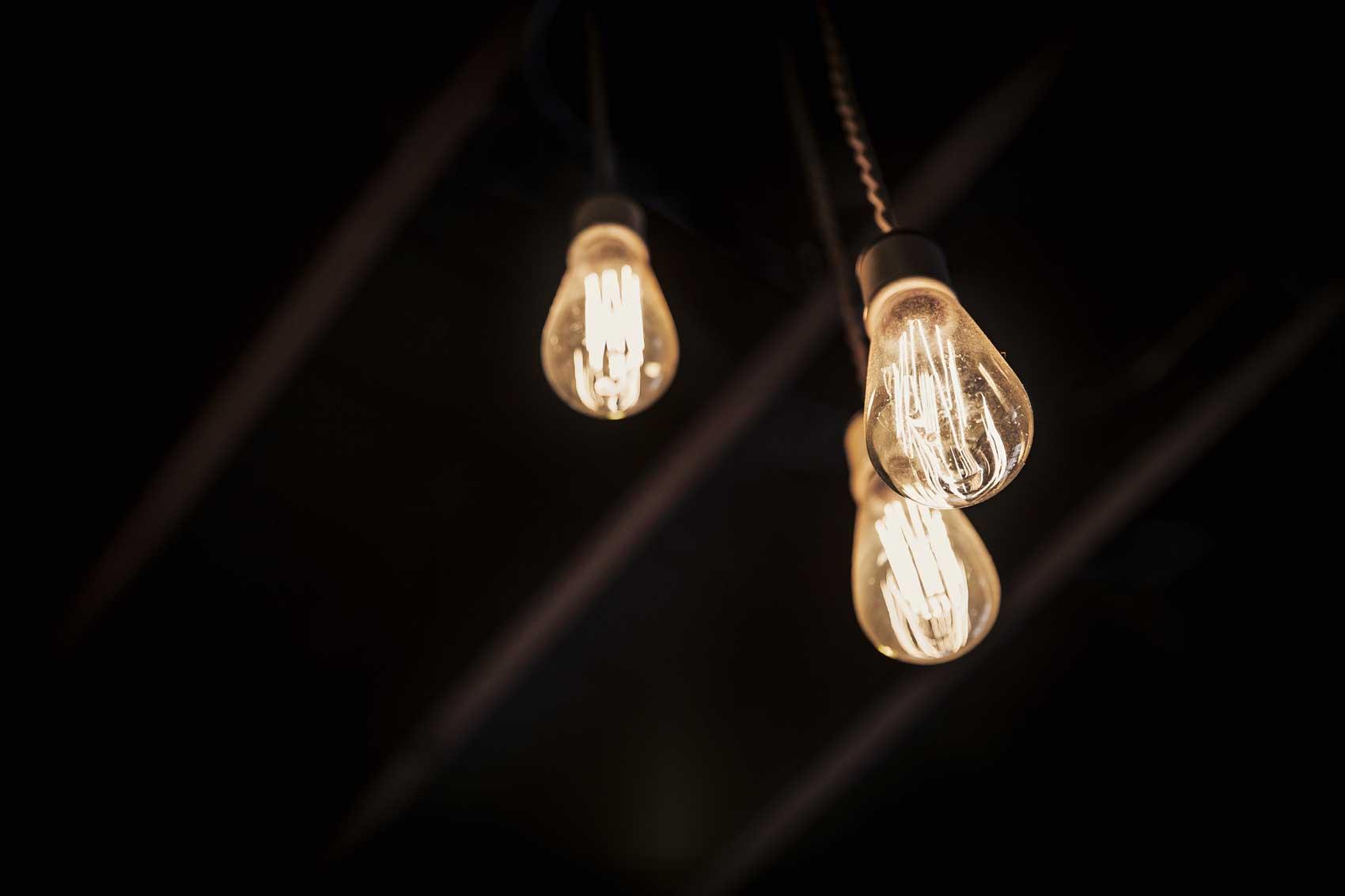 pobreza energetica