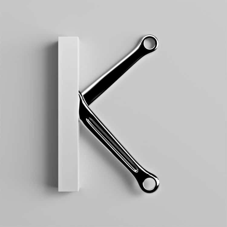 crear letras online