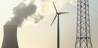 debilidad energetica europa