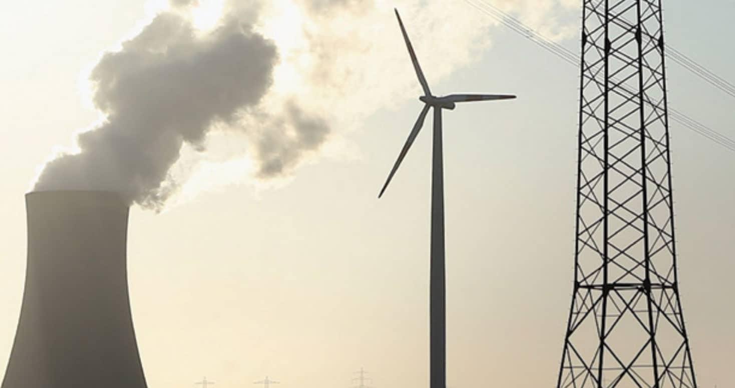 Debilidad-energetica-europa