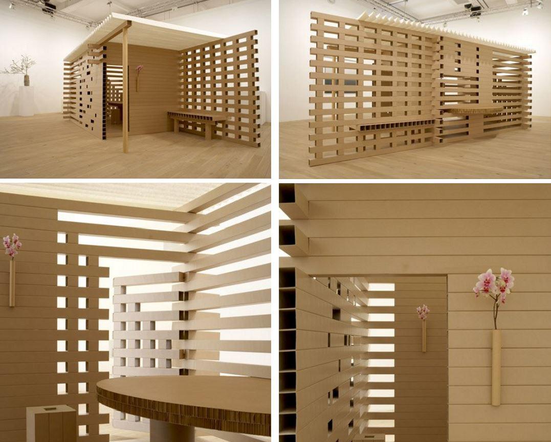 ejemplo-casa-carton.jpg