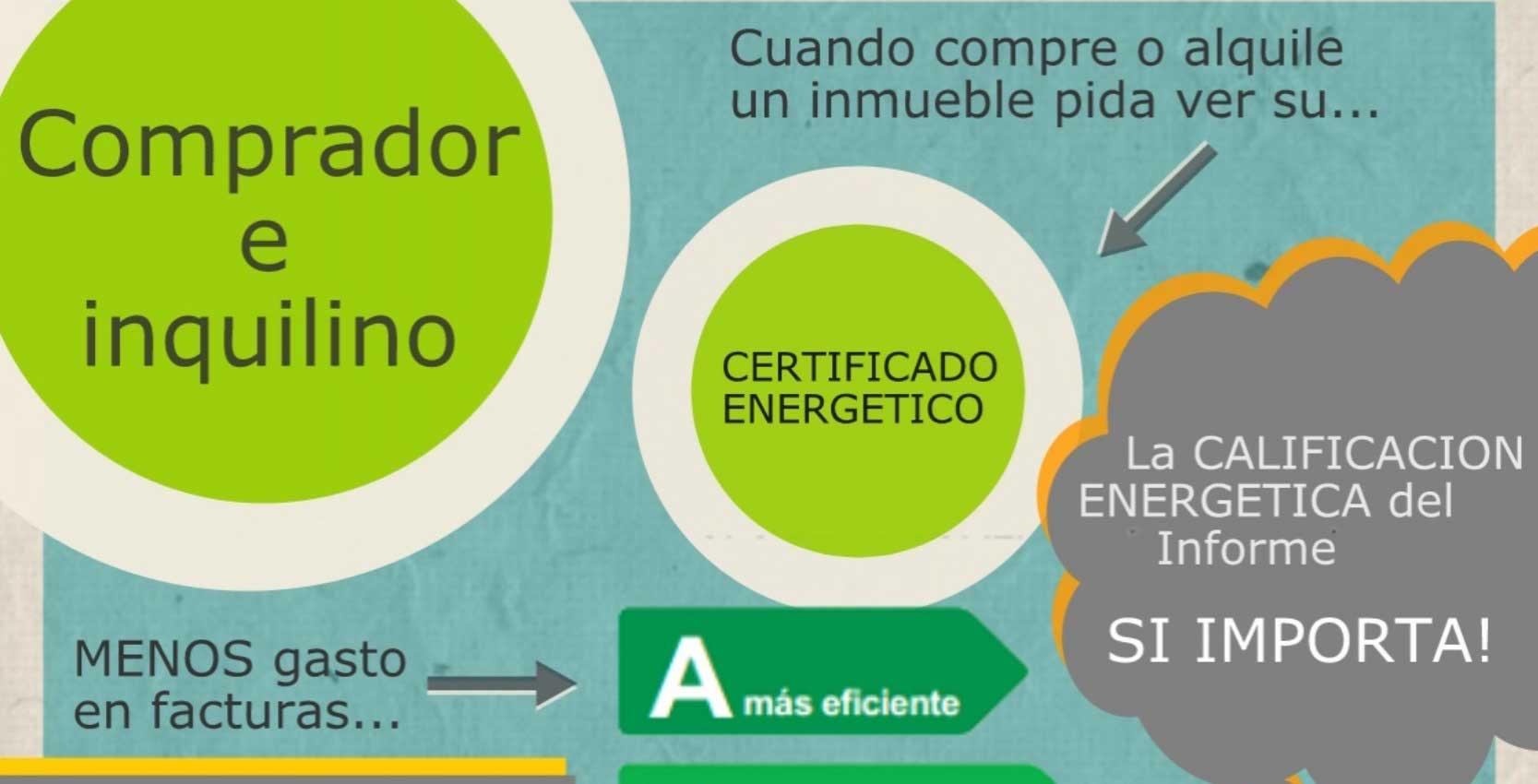 Certificacion-energetica-es