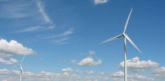 cuanto trabajo genera renovables