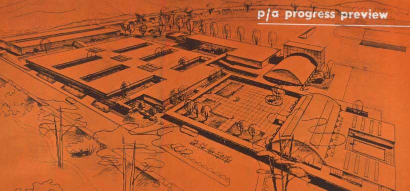 revista gratis arquitectura