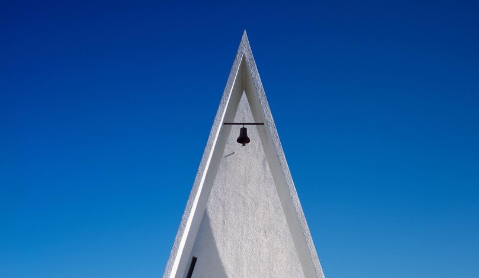 Ejemplo-arquitectura-religiosa