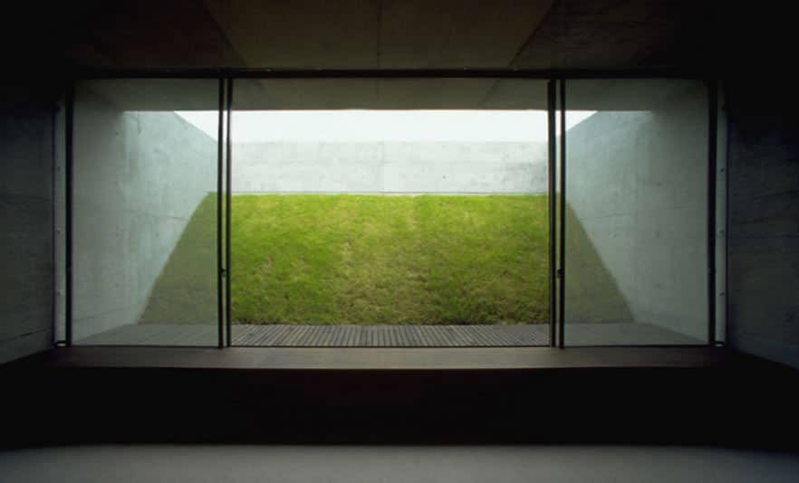 interiores mas minimalistas