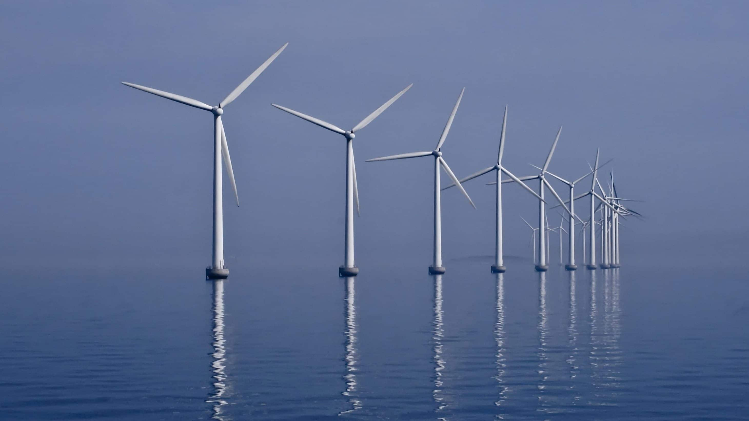 las renovables en alemania