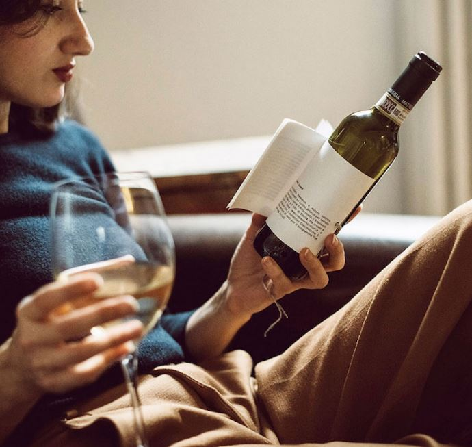 Botella-vino-libro