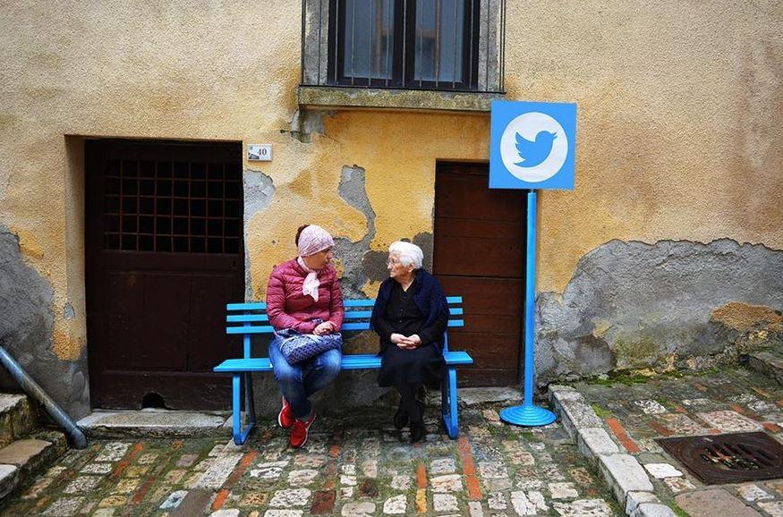 red social mejor twitter