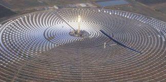 energia solar barata