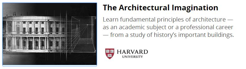 curso gratis universidad harvard