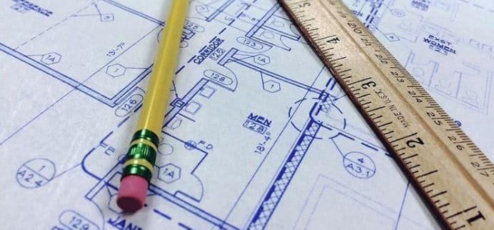 desventajas de las casas prefabricadas