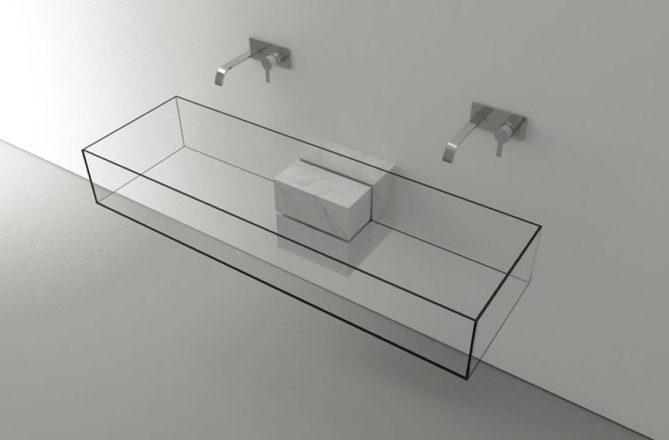 estilo minimalista