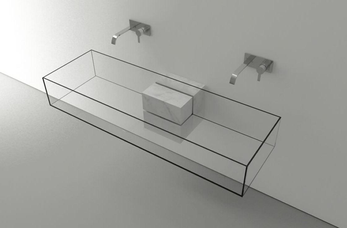 estilo minimalista - Decoracion Minimalista