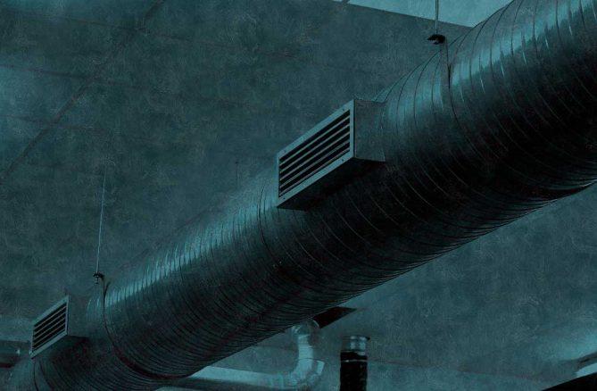 sistemas climatizacion