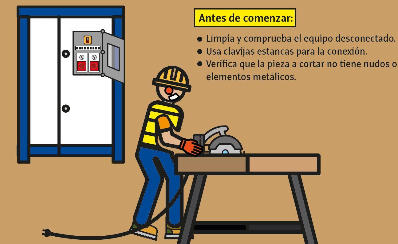 Carteles-informativos-riesgos-laborales