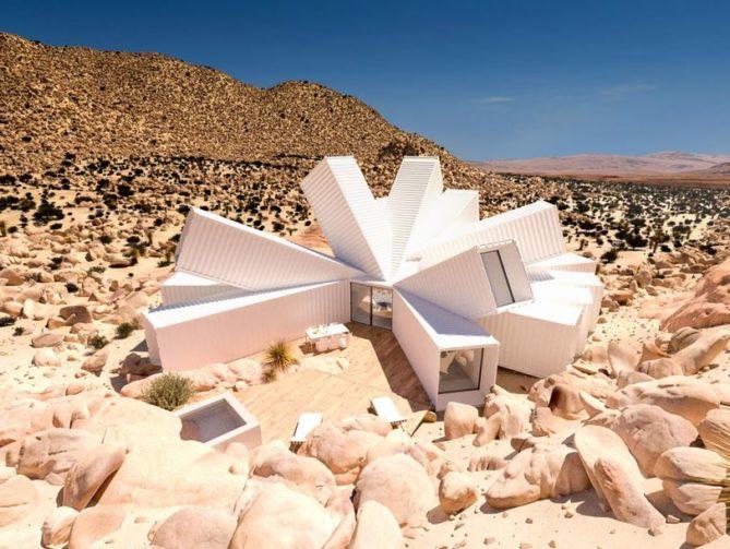 La Arquitectura Con Contenedores Análisis Ventajas Y