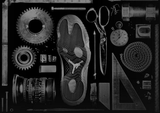 filosofia y arte de diseñar