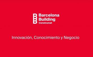 exposicion barcelona construmat