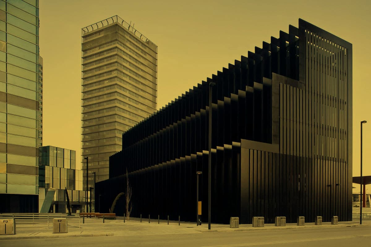 Premio-pritzker-arquitectur