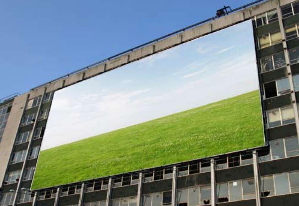 Que-es-greenwashing