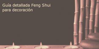 Noticias arquitectura moderna y construcci n ovacen for Tips de feng shui para el hogar