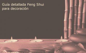 feng shui piso