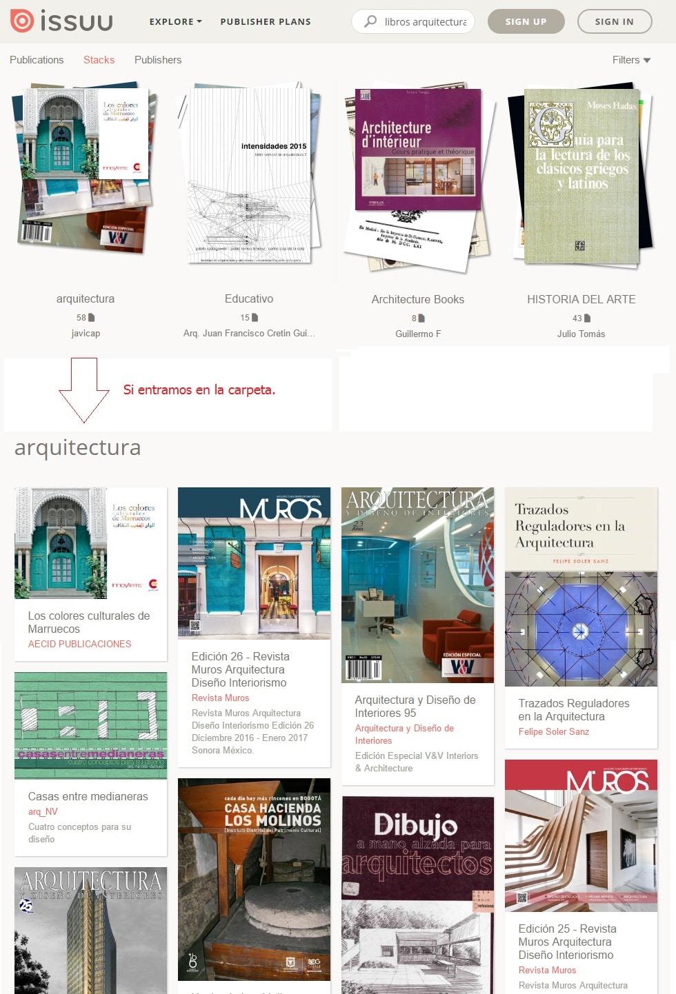 libros en arquitectura pdf