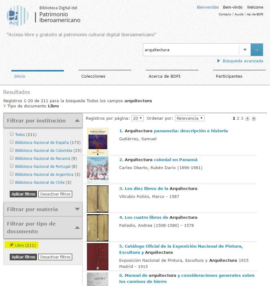libros biblioteca iberoamericana