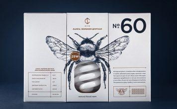 packaging de carton