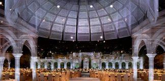 arquitectura epoca clasica