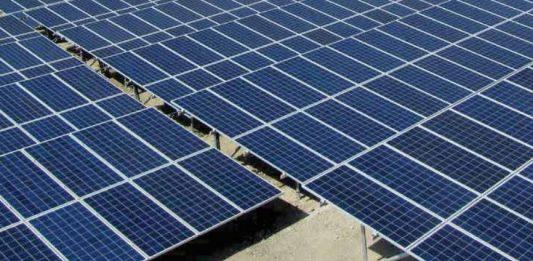 documental renovables españa
