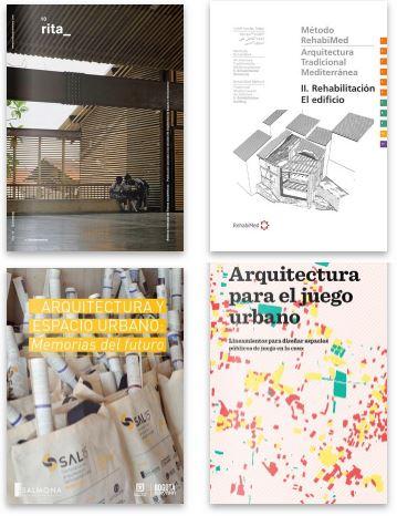 ejemplares arquitectura pdf gratis