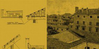 rehabilitar cubiertas y tejados