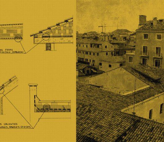Noticias arquitectura moderna y construcci n ovacen Noticias de arquitectura recientes