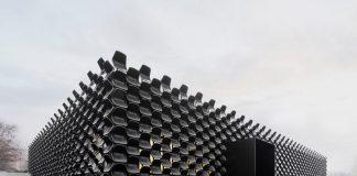 renovar fachadas plastico